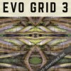 Spitfire audio pp021 evo grid 3 kontakt icon
