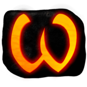 War for the overworld my pet dungeon game icon
