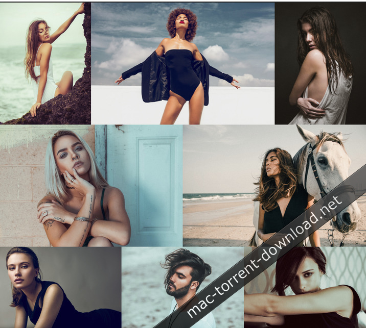 the_preset_factory_editorial_collection_for_adobe_photoshop
