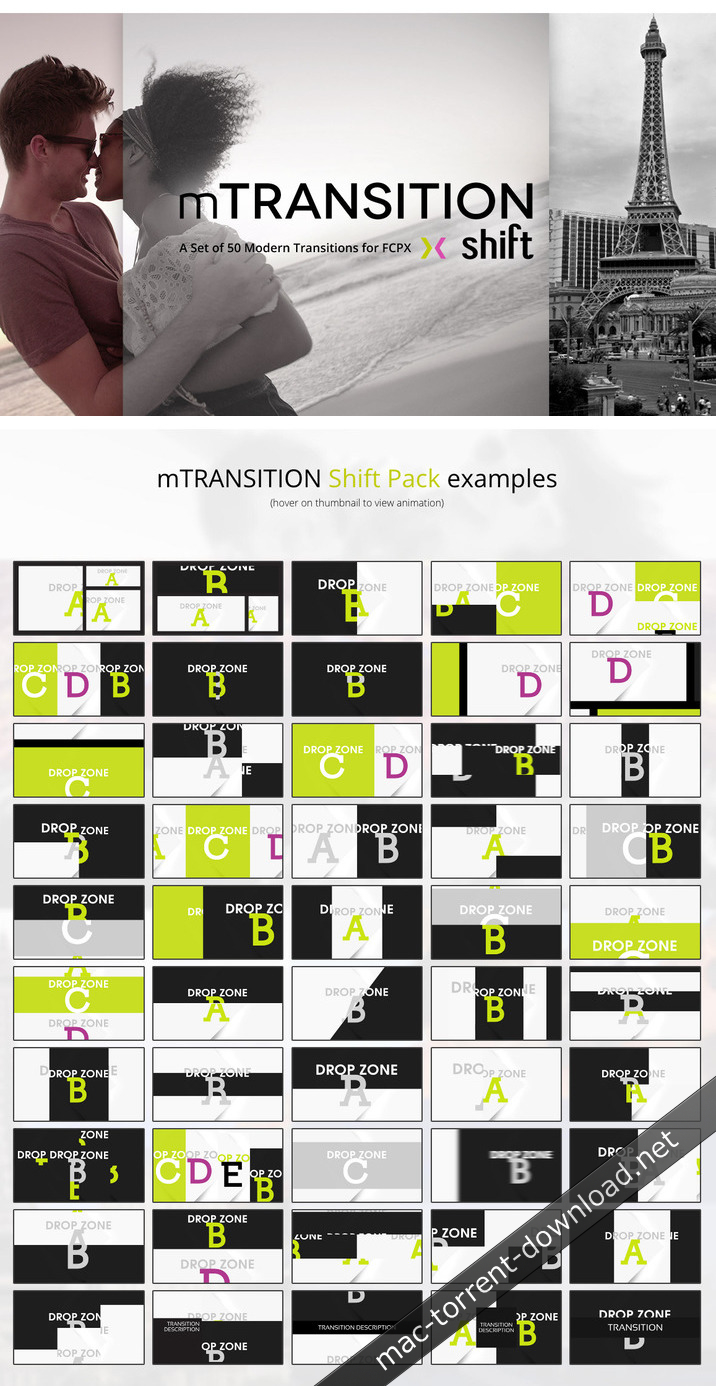 motionvfx_mtransition_shift_50_modern_transitions_for_final_cut_pro_x