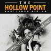 The hollow point photoshop action 20232533 icon