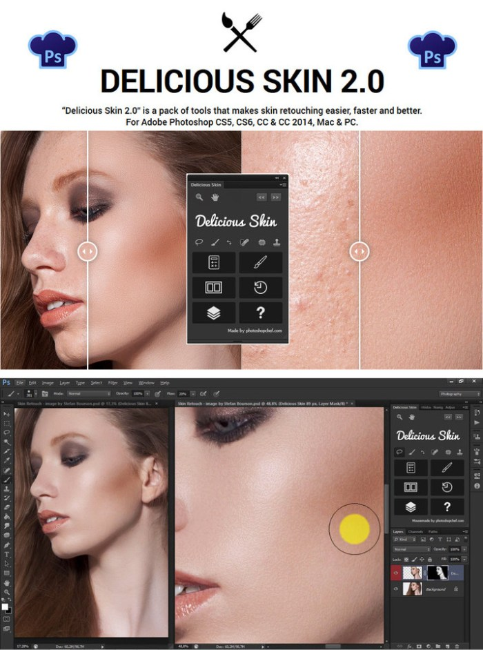 delicious_skin_panel_20_plugin_for_photoshop