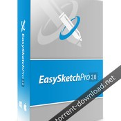 Easy sketch pro 3 icon