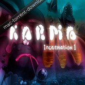 Karma incarnation 1 game icon