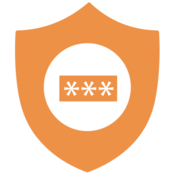 Keydepot icon