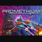 Promethium game icon