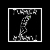 Turner game icon