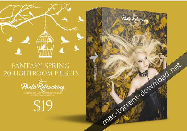 fantasy_spring_lightroom_presets