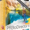 Cyberlink photodirector ultra 9 icon