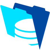 Filemaker server 16 icon
