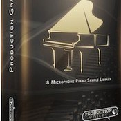 Production voices production grand 2 platinum kontakt icon