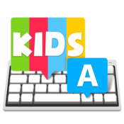 Master of typing for kids icon