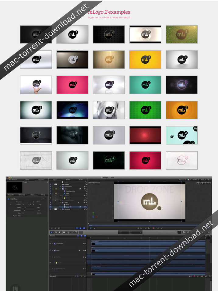 motionvfx_mlogo_2_30_new_incredible_logo_animations_for_final_cut_pro_x_and_motion_5