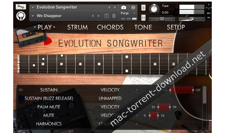 orange_tree_samples_evolution_songwriter_kontakt_pc_mac