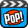 Stupid Raisins – Comic Pop 1.0 for Final Cut Pro X