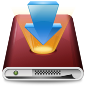 Leawo YouTube Downloader 2 8 0 download free | Mac Torrent Download