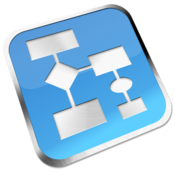 Nch clickcharts icon