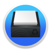 Dr duplicate finder remove duplicate files icon