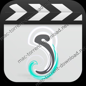 Shnorph by osmfcpx icon