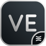 Liquivid exposure and effects 106 icon