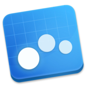 Multitouch easily add gestures to macos icon