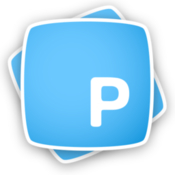 Patternodes 2 icon
