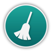 Abelssoft washandgo 19 icon