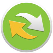 Applian replay converter icon