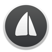 Mail pilot 3 icon