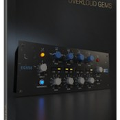 Overloud gem eq550 icon