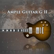 Ample sound agg2 icon