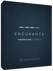Lens distortions endurance sfx icon