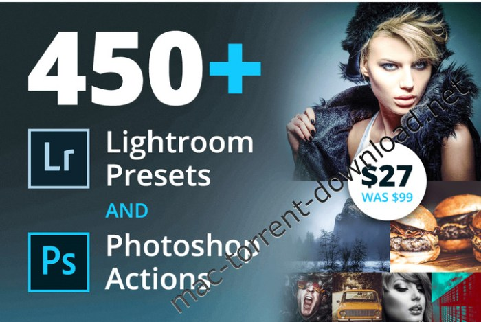 450plus_lightroom_presets_and_photoshop_actions