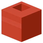 Medis gui for redis icon