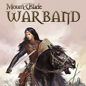 Mount and blade warband mac game icon