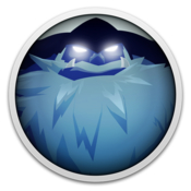 Jotun valhalla edition mac game icon
