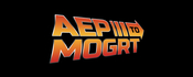 Aep to mogrt for after effects icon