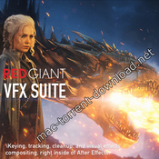red_giant_vfx_suite_logo_icon
