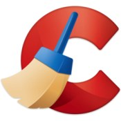 Ccleaner pro for mac icon