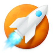 Marsedit quick and convenient blog editor icon