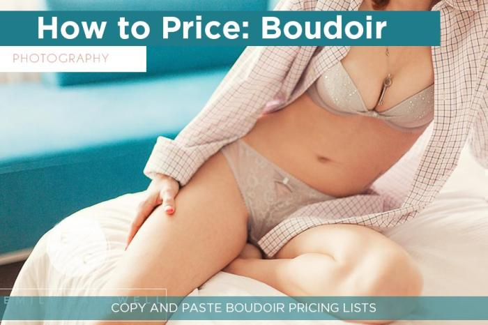 The Complete Boudoir Product Collection BRAND NEW BUNDLE Screenshot 07 9nlsbvn