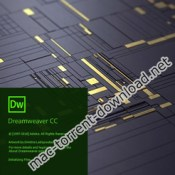 Adobe dreamweaver cc 2019 19 build websites and app icon