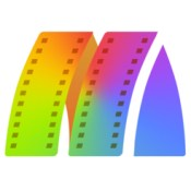 Moviemator video editor pro 28 icon
