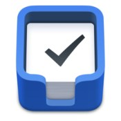 Things3 elegant personal task management app icon