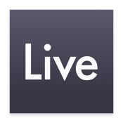 Ableton Live 10 Suite icon