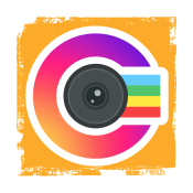 Chromatic Edges icon