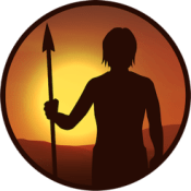 Dawn of Man game icon