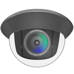 SecuritySpy icon