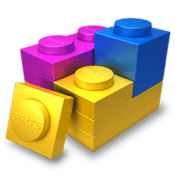Stacks icon