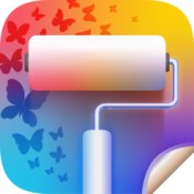 Tweak Photos Batch Photos Editor icon